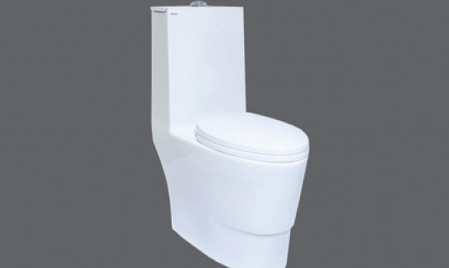خرید توالت فرنگی چینی کرد