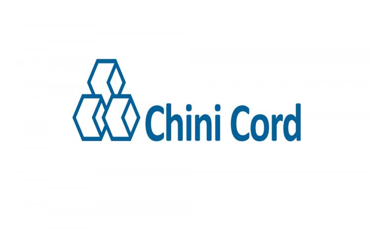 چینی کرد جدیدترین لیست قیمت منتشر شده محصولات و بروزترین قیمت ها با تخفیف