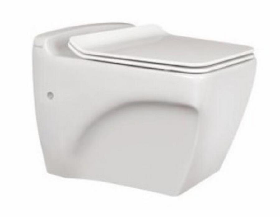 توالت فرنگی توکار قیمت | فرنگی مدل کاتیا