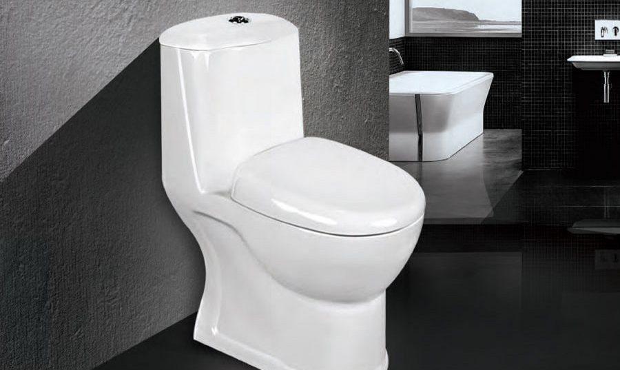نمایندگی توالت فرنگی مروارید