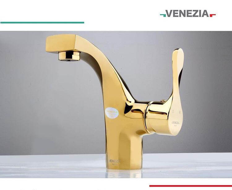 شیر روشویی دیگو طلایی   ثبت سفارش 09194121770