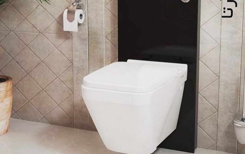 چینی کرد توالت فرنگی قیمت جدید سال 1400 و 1399